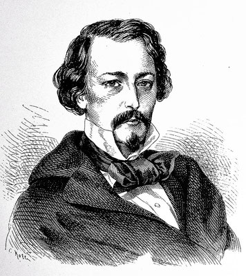 Markus Pernhart