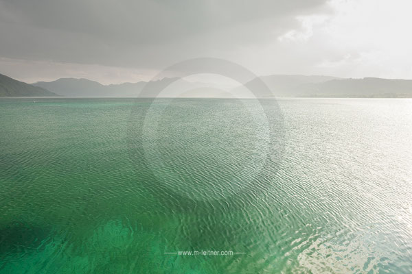 """""""stay home"""" - attersee - ART edition  - size L - picture ID 225567"""