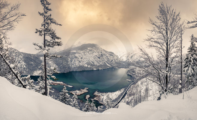 """no blue sky"" almsee - ART edition - size XXL - picture ID 221516 - tone by"