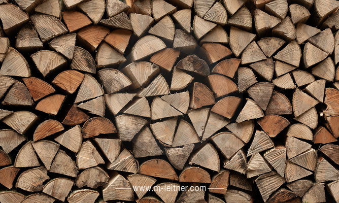 """""""wood"""" - size L - picture ID 221188"""