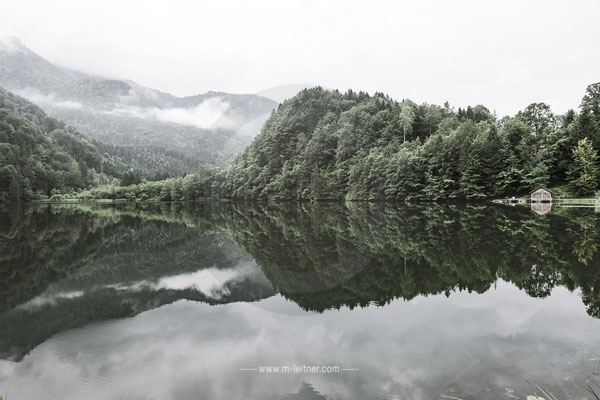 lakeside krottensee - picture ID 5034
