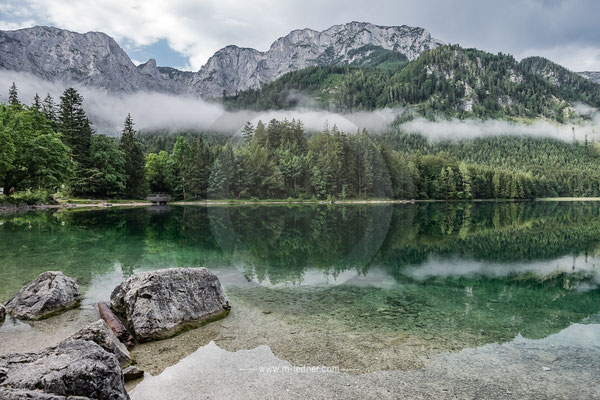 langbathsee - picture ID  3221