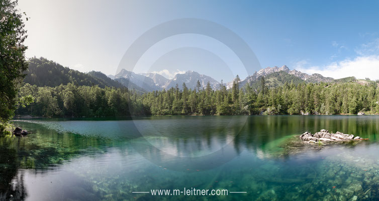 oedsee - picture ID 221600