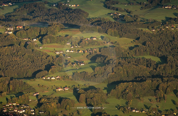 view from hochlecken - picture ID 214212
