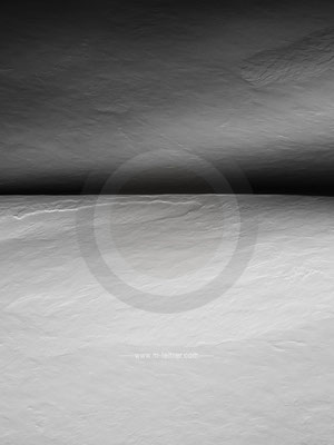 """""""snow"""" - ART edition - size M - picture ID 200657 b&w"""