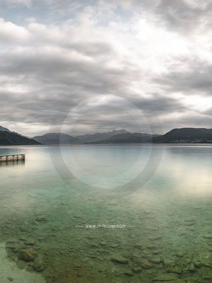 weyregg - attersee - picture ID 221461 4x3