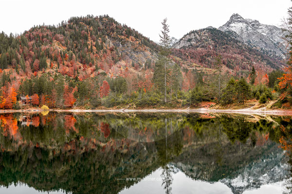 """""""beautiful silence"""" - oedsee almtal - size XXL - picture ID 229520"""