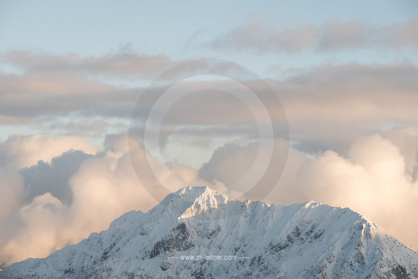 clouds - bosruck - picture ID  206389 ART