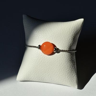 Lou orange