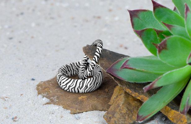 Zebra schmal