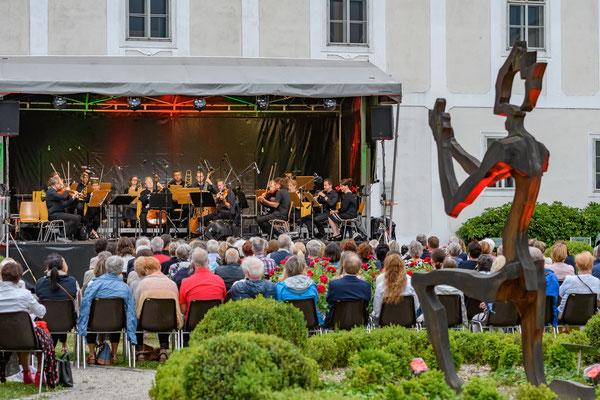 Foto: Wolfgang Simlinger