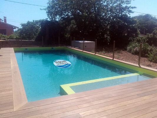 piscine Hérault
