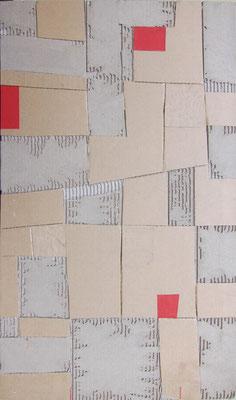 MAPPA c1 - imballaggi di recupero - 68x41