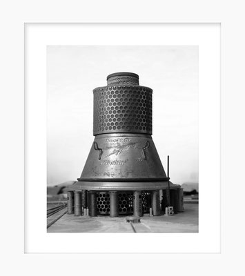 Ustensiles: Moulin Légume, 30 X 40 cm, 2018