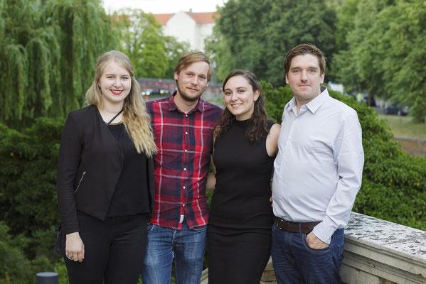 (c) photothek/Stiftung Preußischer Kulturbesitz
