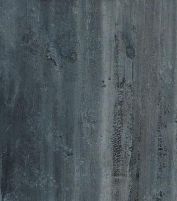 Betonimitation auf Sperrholz (50 x 50cm) /// concrete imitation on plywood