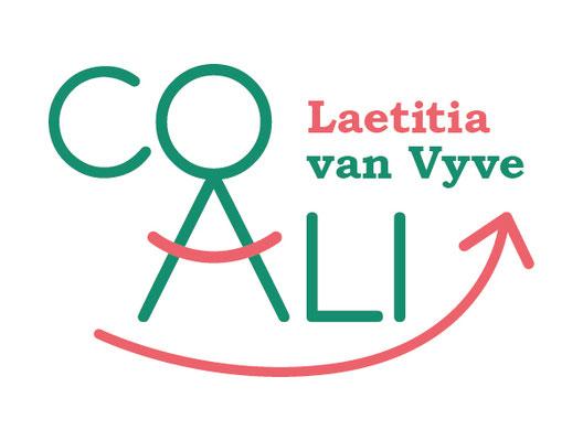 Laetitia Van Vyve