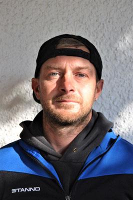 Dirk Dlapka