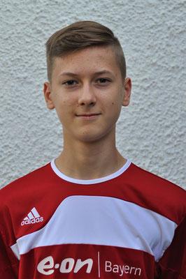 Erik Strohmeier