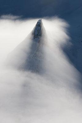 Passo della Cima di Lago, Val Bedretto, Tessin, Schweiz