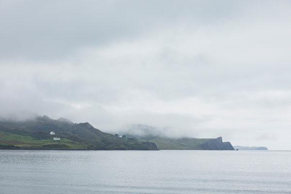 Flodigarry, Skye