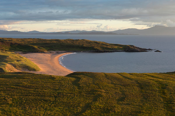 Red Point, Ross and Cromarty