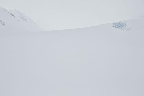 Hellstugubrean, Jotunheimen, Oppland, Norwegen