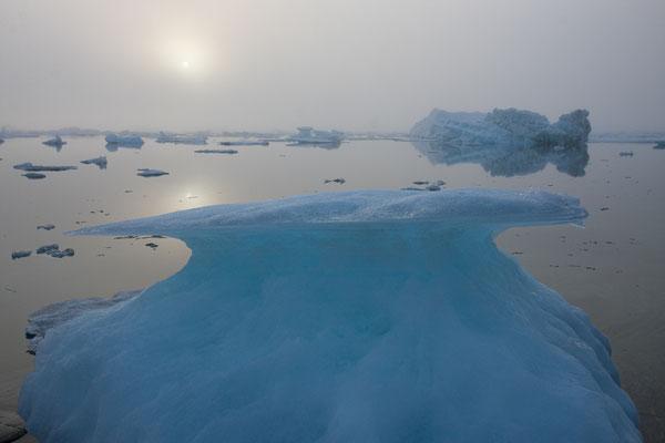 Sermilik, Ammasssalik, (Ost-)Grönland