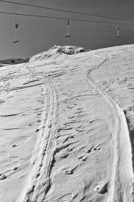 Alp de Confin, Misox/Mesolcina