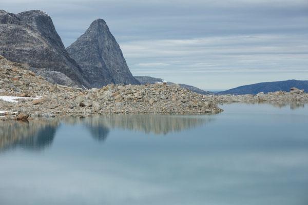 Qassinnguit, Grönland