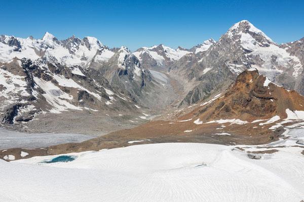 Pin-Parvati Pass