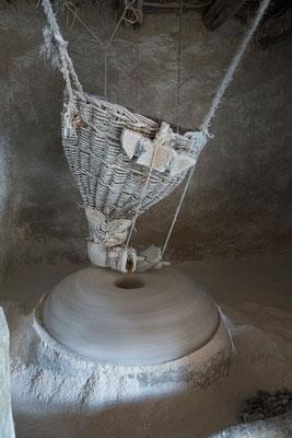 Mühle Padum