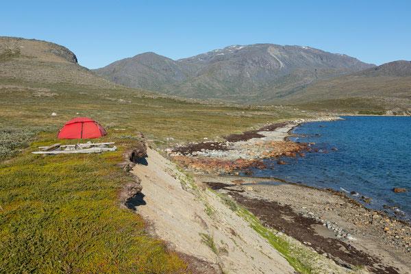 Itilleq (Lysefjord)