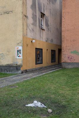 By Lorenza Coiffure, Bellinzona