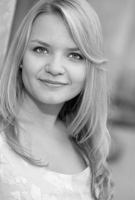 Katharina Boschmann, Sängerin
