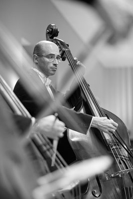 Loh-Orchester Sondershausen