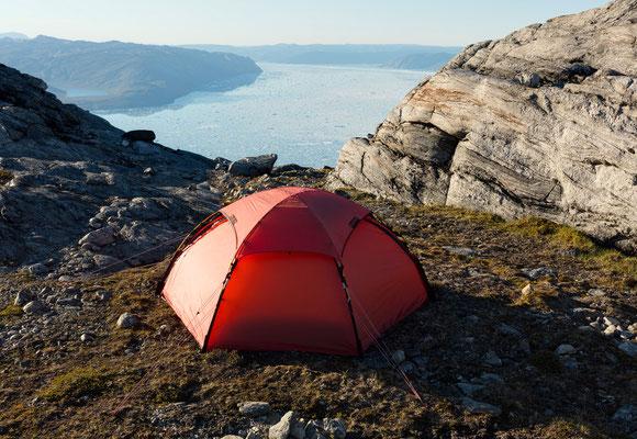 Nikku, (West-)Grönland