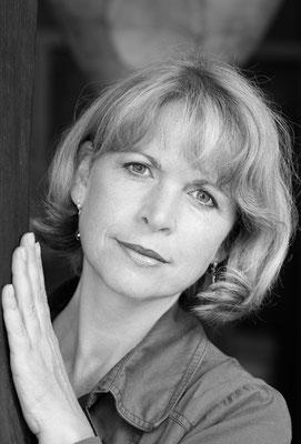 Brigitte Roth, Sängerin