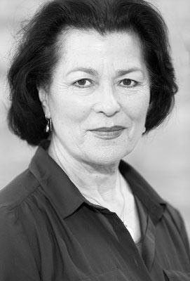Uta Haase, Schauspielerin