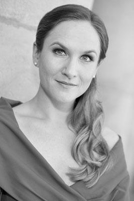 Désirée Brodka, Sängerin