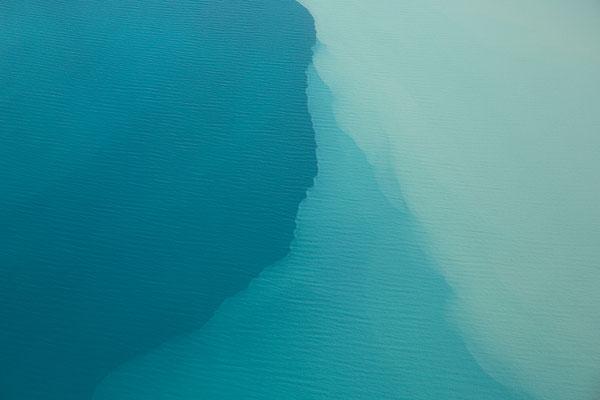 Igaliku Fjord - Igalikup Kangerlua