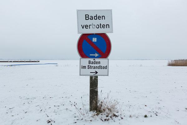 Kelbra 1, Thüringen/Sachsen-Anhalt, Deutschland