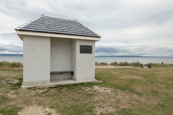 Nairn 2, Nairnshire, Schottland