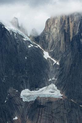 Ketil, Grönland
