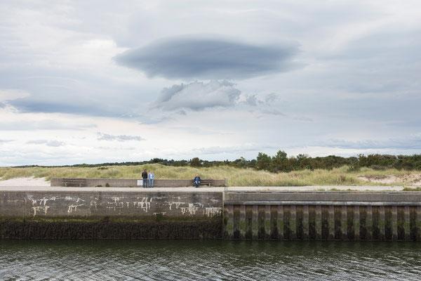 Nairn 1, Nairnshire, Schottland