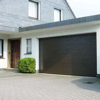 Garagentore Wuppertal garagentore oswald wätzold gmbh wuppertal