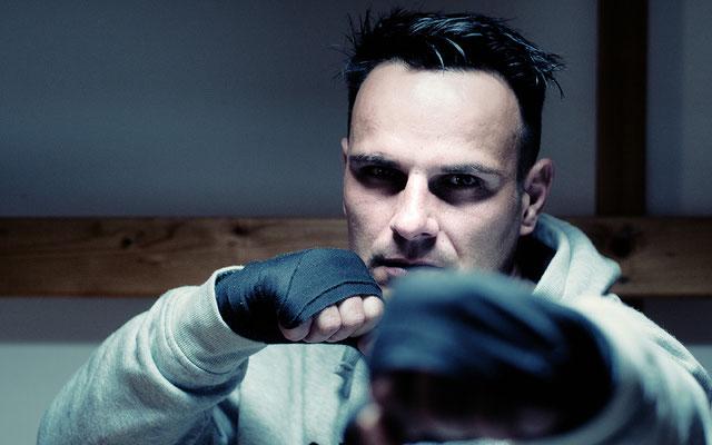 Funker Vogt © 2012