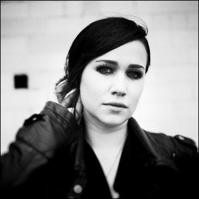Laura Carbone (Deine Jugend) © 2011