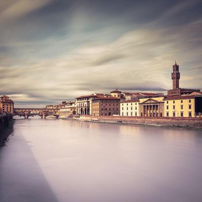 Firenze #02, Toscana. Italy 2016