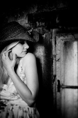 Meg Pfeiffer © 2012